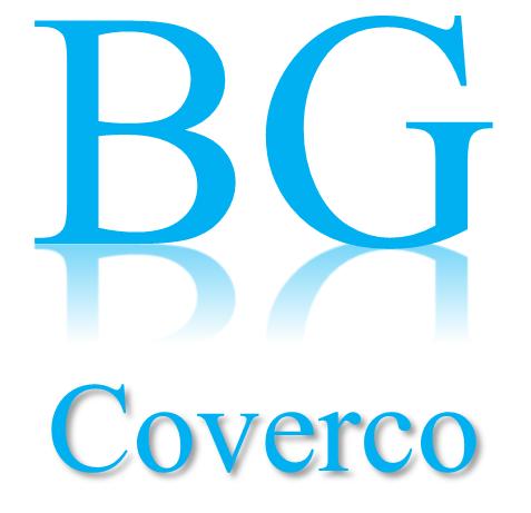Bơm giếng Coverco