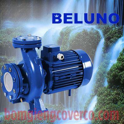 Bơm li tâm trục ngang Beluno