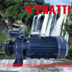 Bơm li tâm trục ngang Veratti